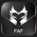FAF区块链
