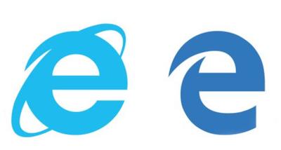 微软Chromium版 Edge Dev 82:新增家庭安全功能[多图]