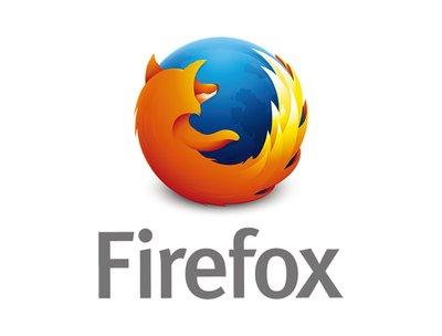 Firefox最新功能亮相:将要求交互管理[多图]