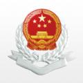 湖南省湘锐医保app