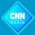 CNN阅链