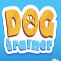 云养狗模拟器手机版