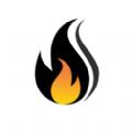 火币社区软件