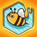 养蜂大师游戏