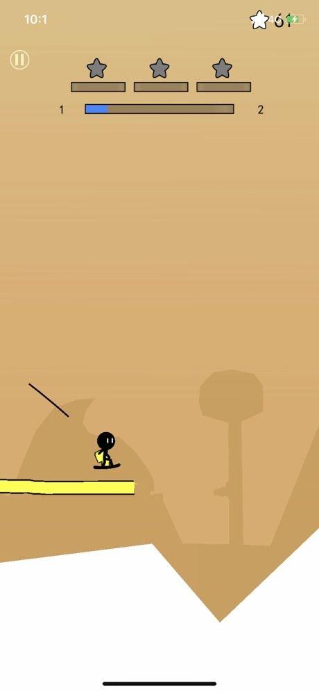 风行侠御剑飞行游戏图2