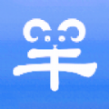 哆哆養(yang)羊(yang)官網版(ban)
