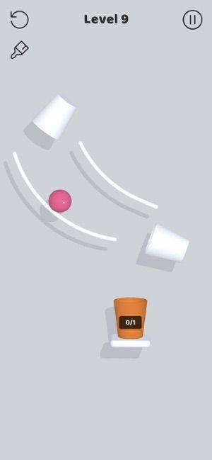 Tricky Cups安卓版图3