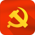 清政云app官方手机版