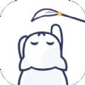 宠酱官网app最新版