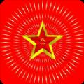 冰城老兵app官网手机版