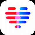 对聊交友平台app官网最新版