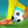 Soccer Hop中文安卓版