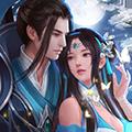 伶狐战神归来官网版