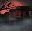 密室侦探游戏