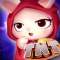 TNT弹射轨迹官方版