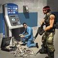 警察和劫匪3D中文版