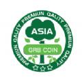 綠色環保鏈(lian)