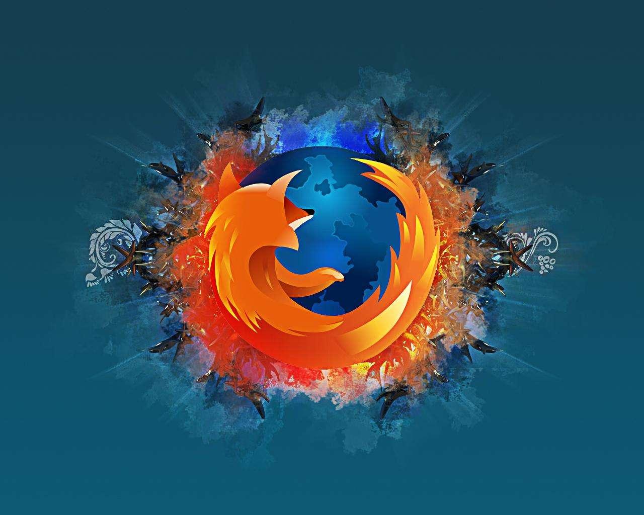 Firefox浏览器更新内容:将计划隐藏HTTPS和WWW[多图]