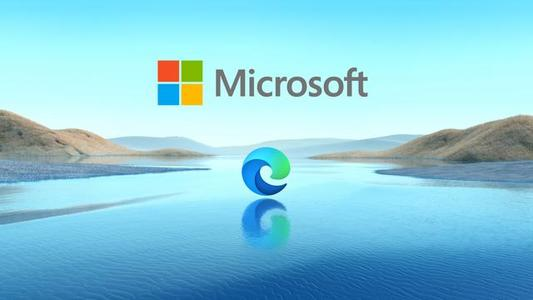 微軟Edge瀏覽器︰新(xin)增全屏模(mo)式UI顯示方法(fa)[多圖]