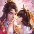 玲(ling)瓏幻月之仙道無雙決(jue)官方版