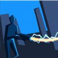 Proton Shooter 游戲