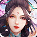 三生三世lan)弒 ></a>    <div class=