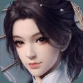 蜀山劍仙(xian)降(jiang)妖官網版