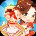 萌娘厨房2游戏