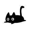 阿貓瀏覽器ios版