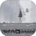 NieR Reincarnation官网版