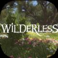 Wilderless官网版