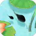 蝌蚪历险记游戏