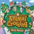 动物之森游戏
