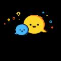 qq绝版气泡2021生成器免费版