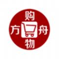購he)鋟街></a>    <div class=
