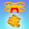 Wrecker 3D游戲