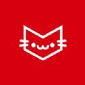 Rocket火箭貓