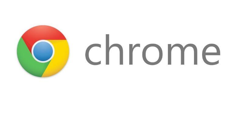 谷歌Chrome瀏覽器:支持雙頁視圖查看[多圖]