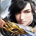 剑与天下之剑影江湖官网版