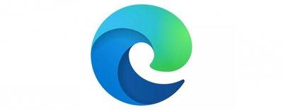 微软Chromium版Edge:新增媒体控制权限[多图]