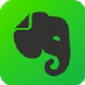 印(yin)象團隊