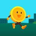 计步宝走路赚钱app官方版