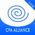 CPA廣告聯(lian)盟