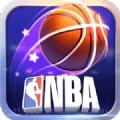 王者NBA2官网版