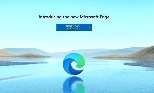 Chromium版Edge瀏覽器窗口突然(ran)變黑怎麼辦?解決(jue)辦法分享[多圖]圖片1