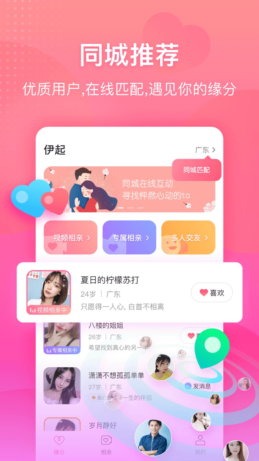 伊起(qi)app圖2