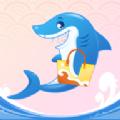 浪淘(tao)鯊
