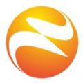 中山市小學線上(shang)教育(yu)課程平台登錄入口