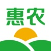 中國惠(hui)農網(wang)
