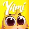 Yami官方版